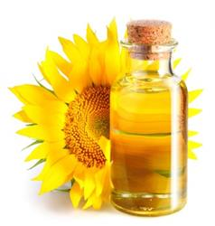Click to view album: VEGETABLE OILS