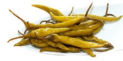 Click to view album: PEPPER PICKLES