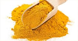 Click to view album: CURRY POWDER