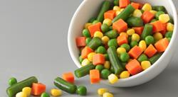 Click to view album: MIX VEGETABLES
