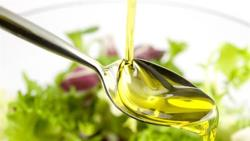 Click to view album: SALAD OIL