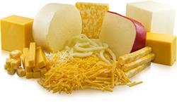 Click to view album: CHEESE