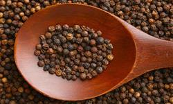 Click to view album: BLACK PEPPER