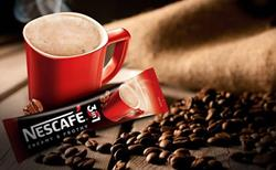 Click to view album: NESCAFE SACHETS