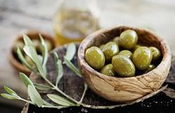 Click to view album: OLIVES