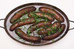 Click to view album: SAUSAGES