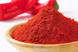 Click to view album: CHILI PEPPER POWDER