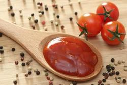 Click to view album: TOMATO KETCHUP