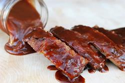 Click to view album: BBQ SAUCE