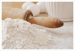 Click to view album: BAKING POWDER