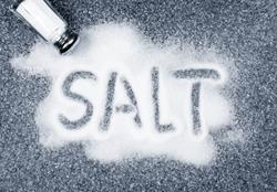 Click to view album: SALT