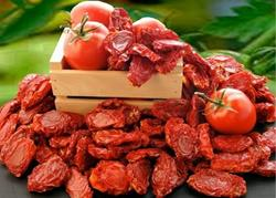 Click to view album: SUN-DRIED TOMATOES